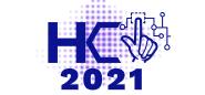 British HCI Conference 2021